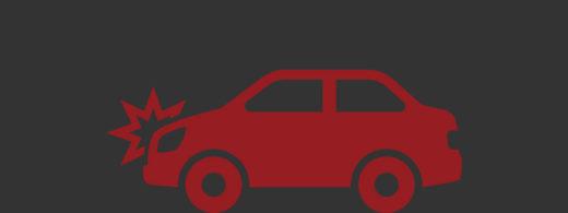 Automobile Crashes in Wisconsin   Emmanuel L. Muwonge & Associates