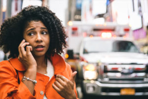 Car Accident Lawyers Milwaukee Represent Injured. Call (414) 933-4144