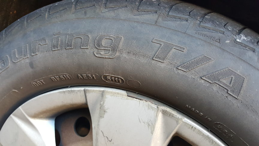 wisconsin-tire-dot-serial-number-age
