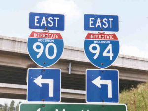 Milwaukee-Chicago I-94 Accident Lawyers