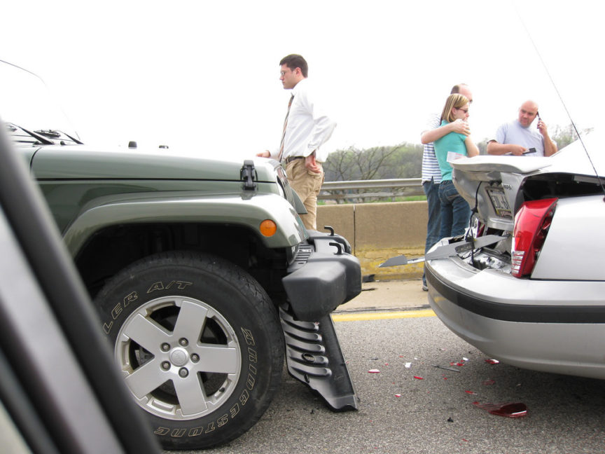 Hire Best Lawyer for Your Milwaukee Accident Case