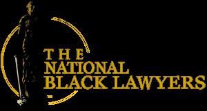 Emmanuel Muwonge is a Top 100 Black Lawyer in Milwaukee, WI