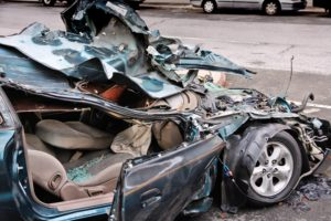 Injury Attorneys Milwaukee WIsconsin Representing Accident Victims